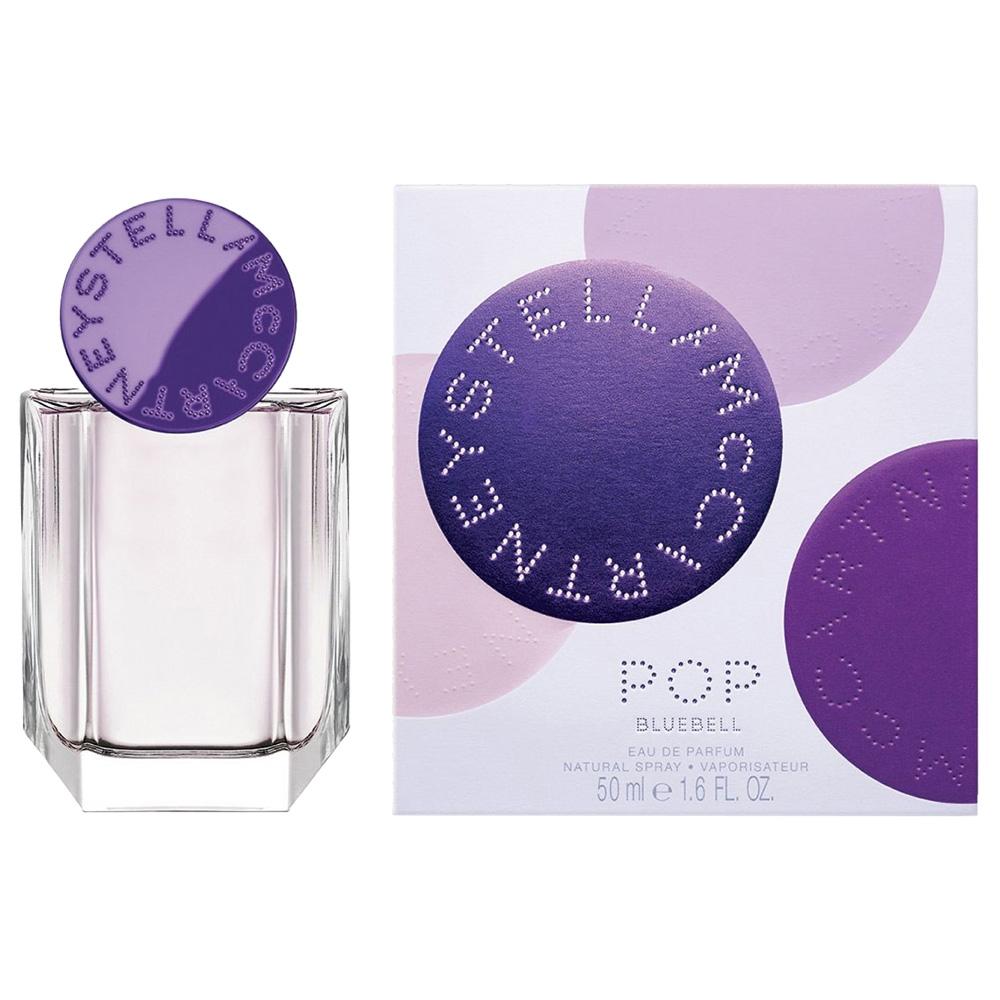 https://static.sole.ro/cs-photos/products/original/pop-blubell-apa-de-parfum-femei-50-ml_19560_2_1547548133.jpg