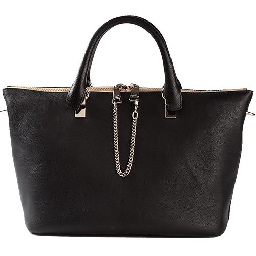Baylee medium handbag