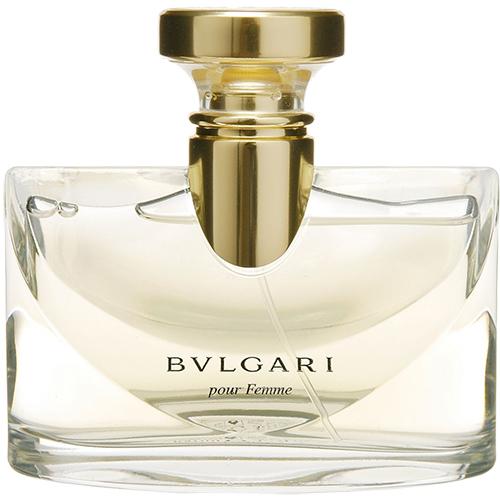 Pour Femme Apa de parfum Femei 50 ml