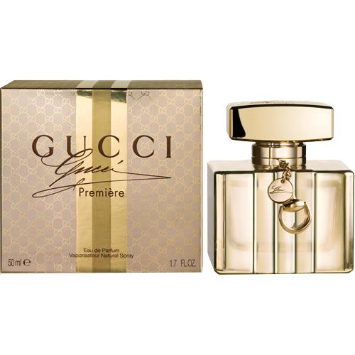 Premiere Apa de parfum Femei 50 ml