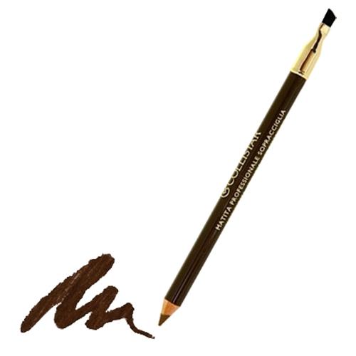 Professional Creion de sprancene 03 Marrone