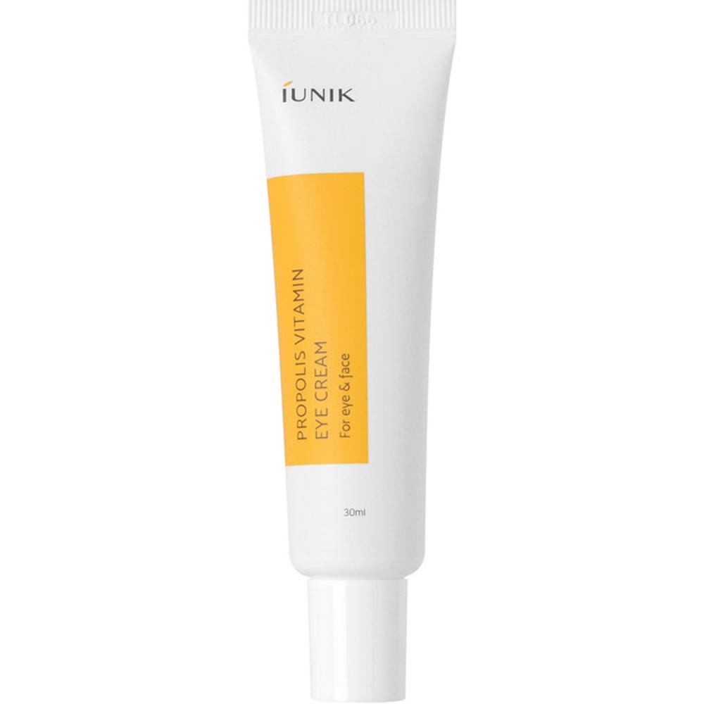 Propolis Vitamin Crema contur ochi 30 ml