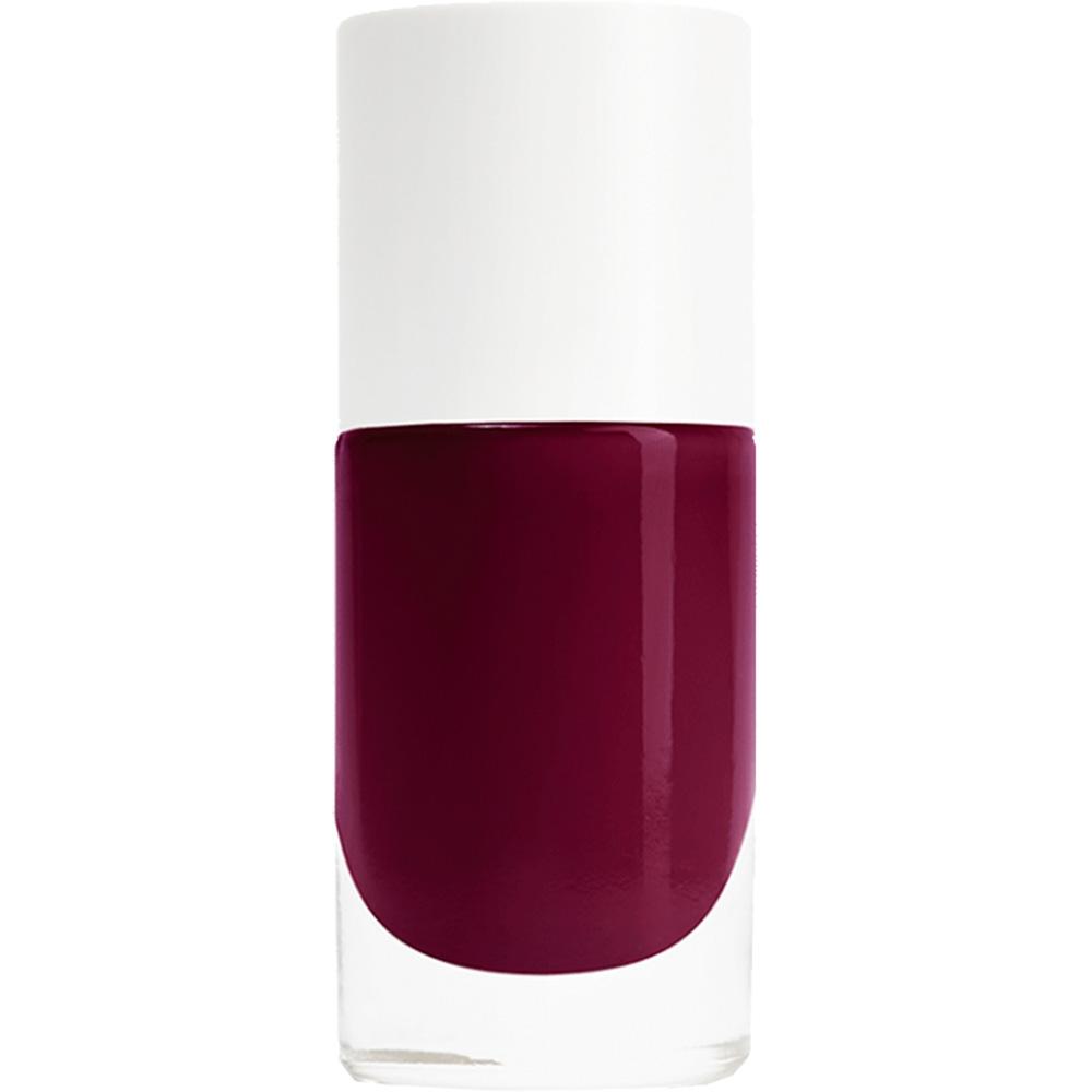 Pure Color Lac de unghii Grace deep red