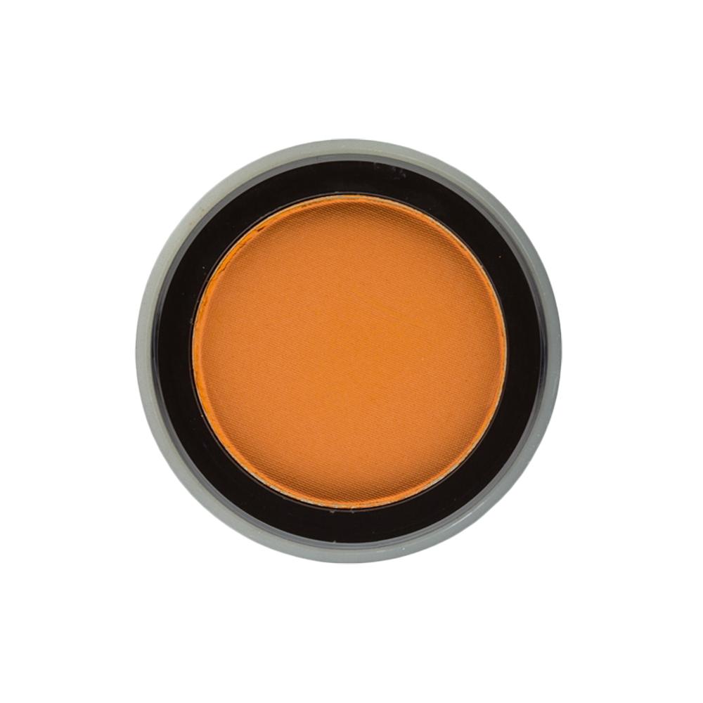 Pure Pigments Fard de pleoape Naartjie