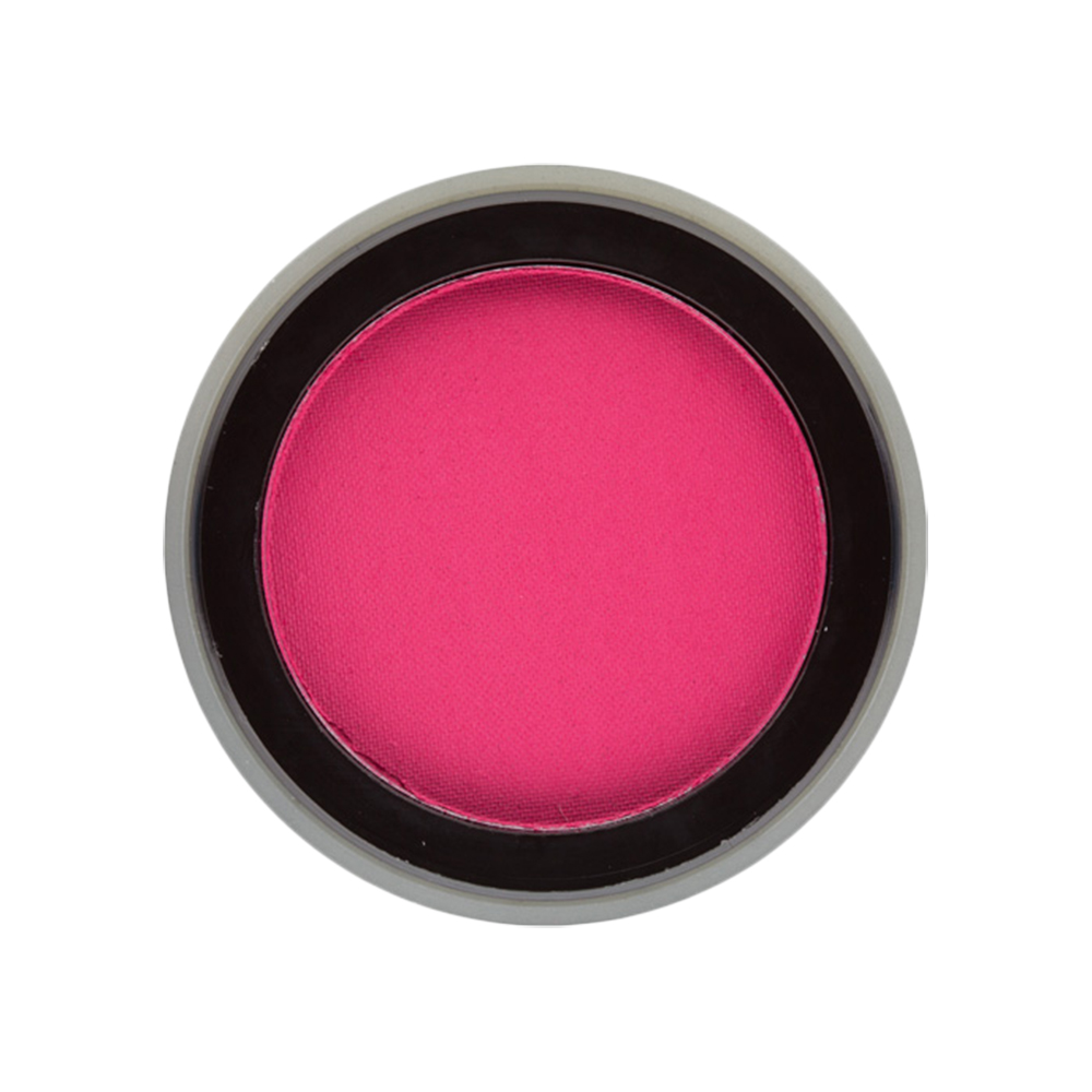 Pure Pigments Fard de pleoape Primrose