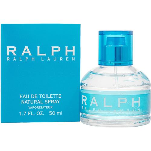 Ralph Apa de toaleta Femei 50 ml
