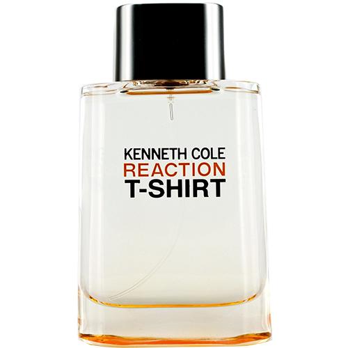 Reaction T-Shirt Apa de toaleta Barbati 100 ml
