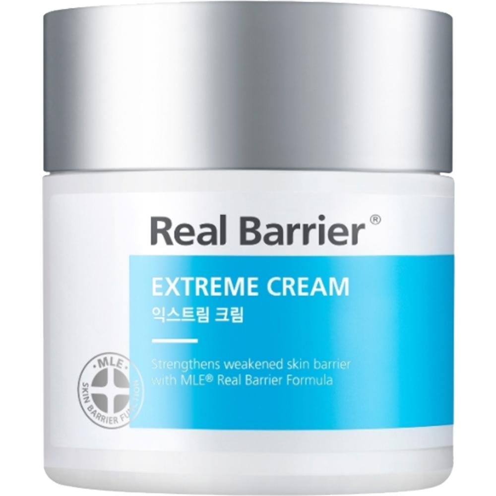 Extreme Crema de fata Femei 50 ml