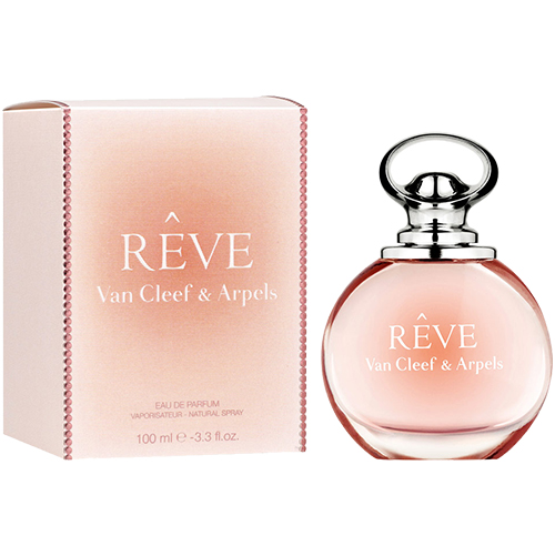 Reve Apa de parfum Femei 100 ml