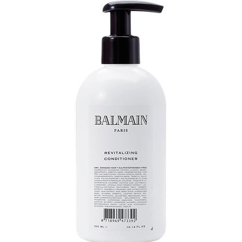 Revitalizing Balsam Unisex 300 ml