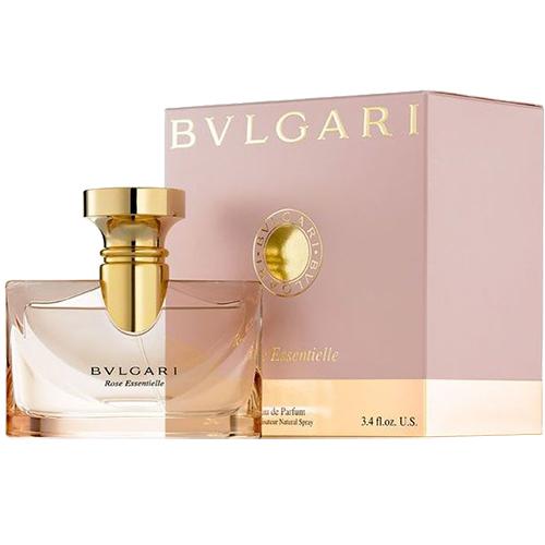 Rose Essentielle Apa de parfum Femei 100 ml