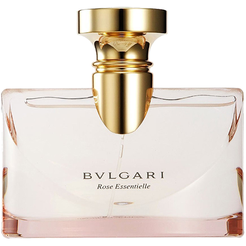 Rose Essentielle Apa de parfum Femei 50 ml