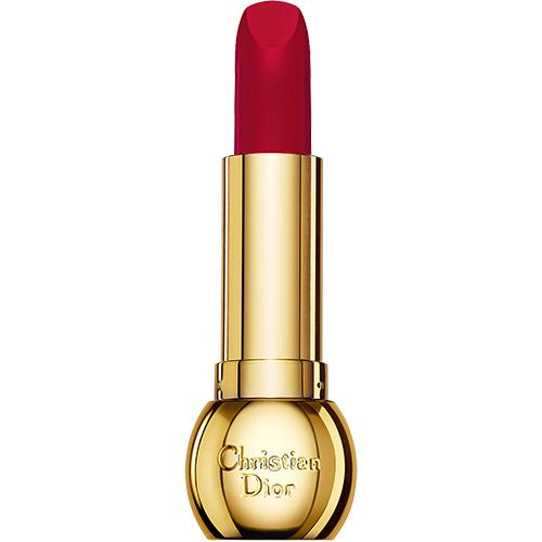 Rouge Diorific Levres Ruj 040 Marilyn