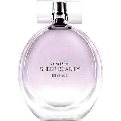 Sheer Beauty Essence Apa de toaleta Femei 100 ml