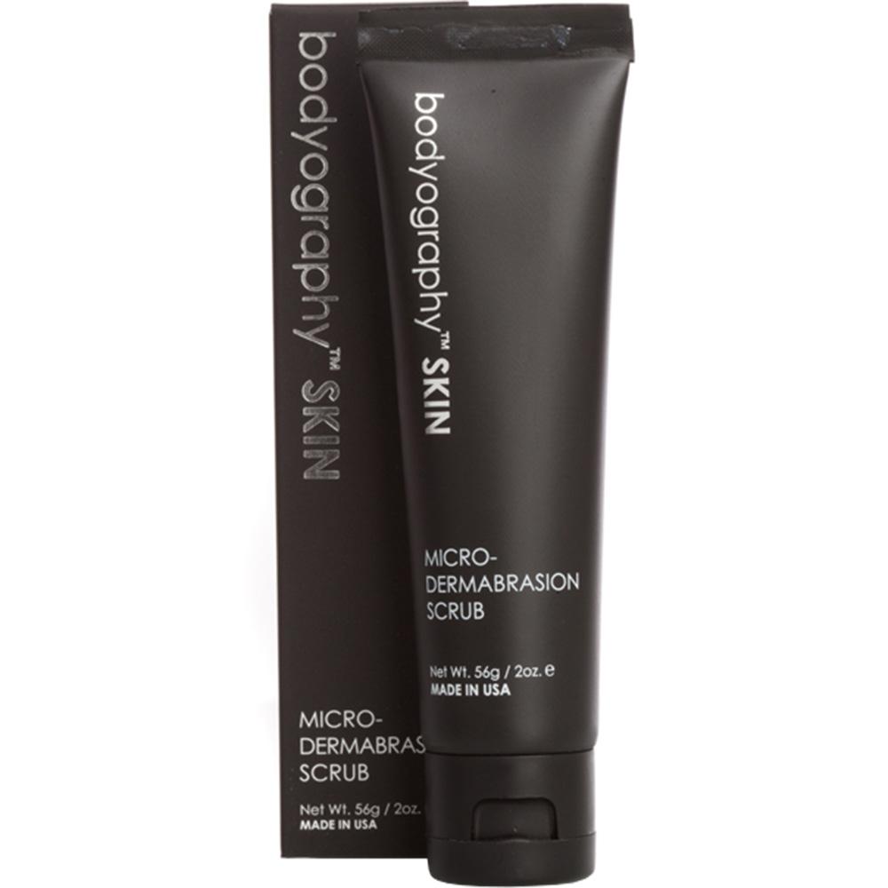 Skin Exfoliant Microdermabraziv 60 ml