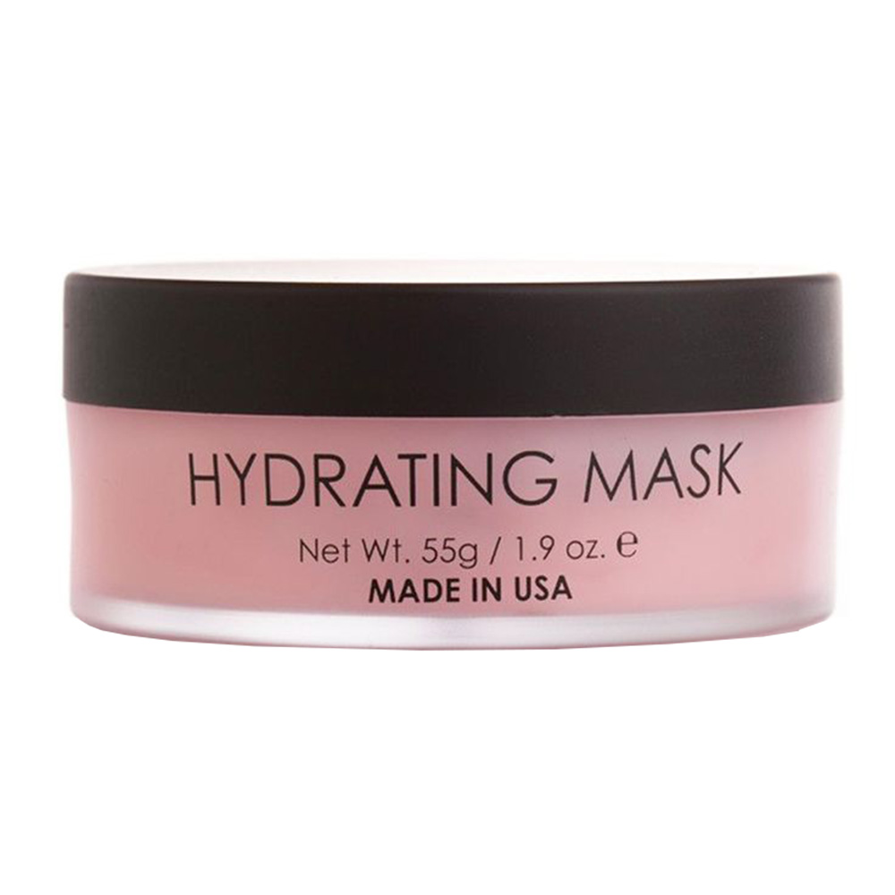 Skin Masca de fata hidratanta 55 gr
