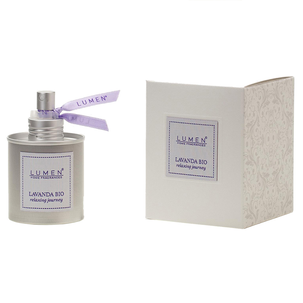 Spray Odorizant parfum de lavanda 100 ml