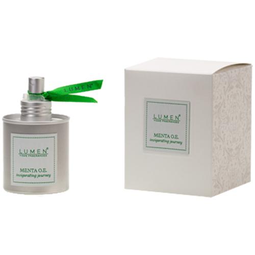 Spray Odorizant parfum de menta 100 ml