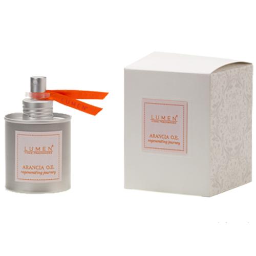 Spray Odorizant parfum de portocale 100 ml