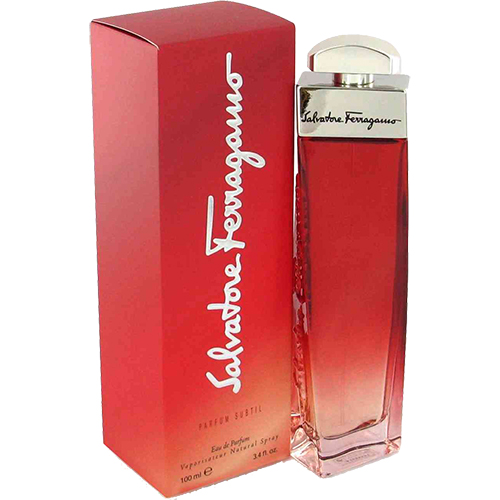 Subtil Apa de parfum Femei 100 ml