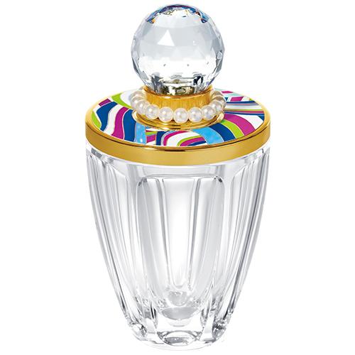 Taylor Apa de parfum Femei 100 ml
