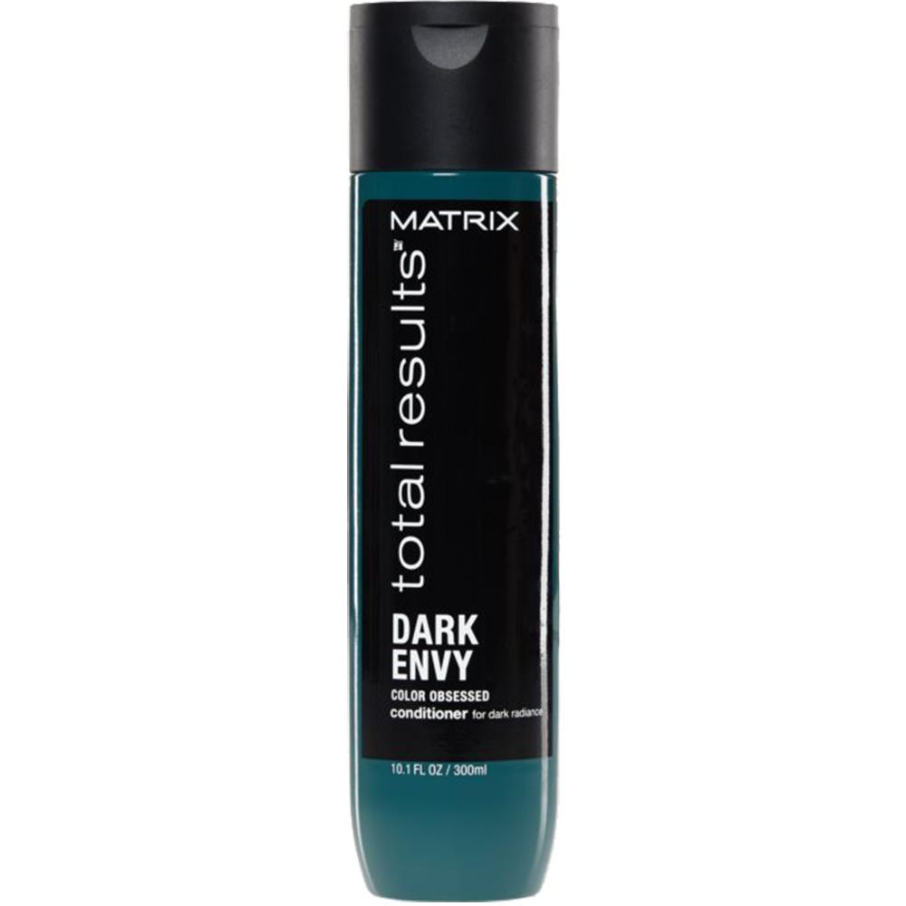 Total Results Color Obsessed Dark Envy Balsam luciu pentru parul inchis la culoare Femei 300 ml