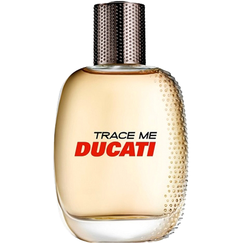 Trace me After shave Barbati 100 ml