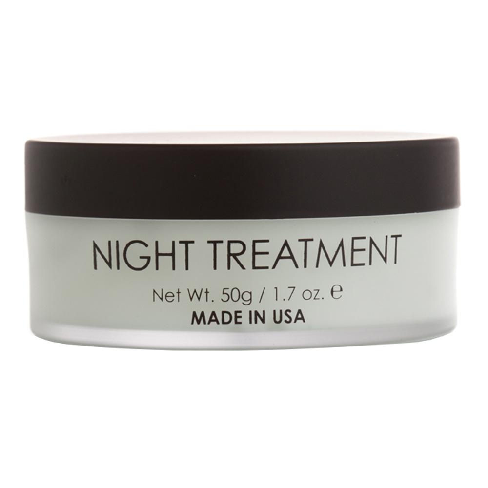 Tratament de fata de noapte 50 ml