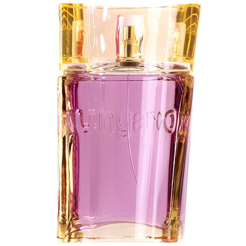 Ungaro Apa de parfum Femei 90 ml