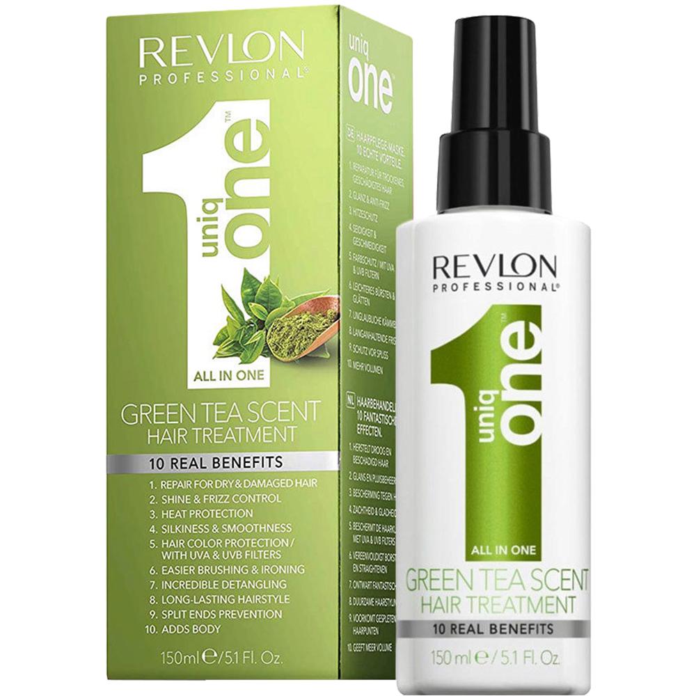 https://static.sole.ro/cs-photos/products/original/unique-one-tratament-de-par-cu-extract-de-ceai-verde-150-ml_23955_1_1626347579.jpg