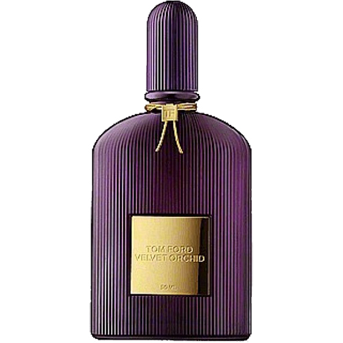 Velvet Orchid Apa de parfum Femei 50 ml