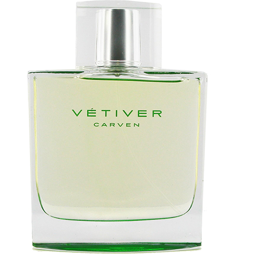 Vetiver Apa de toaleta Barbati 100 ml