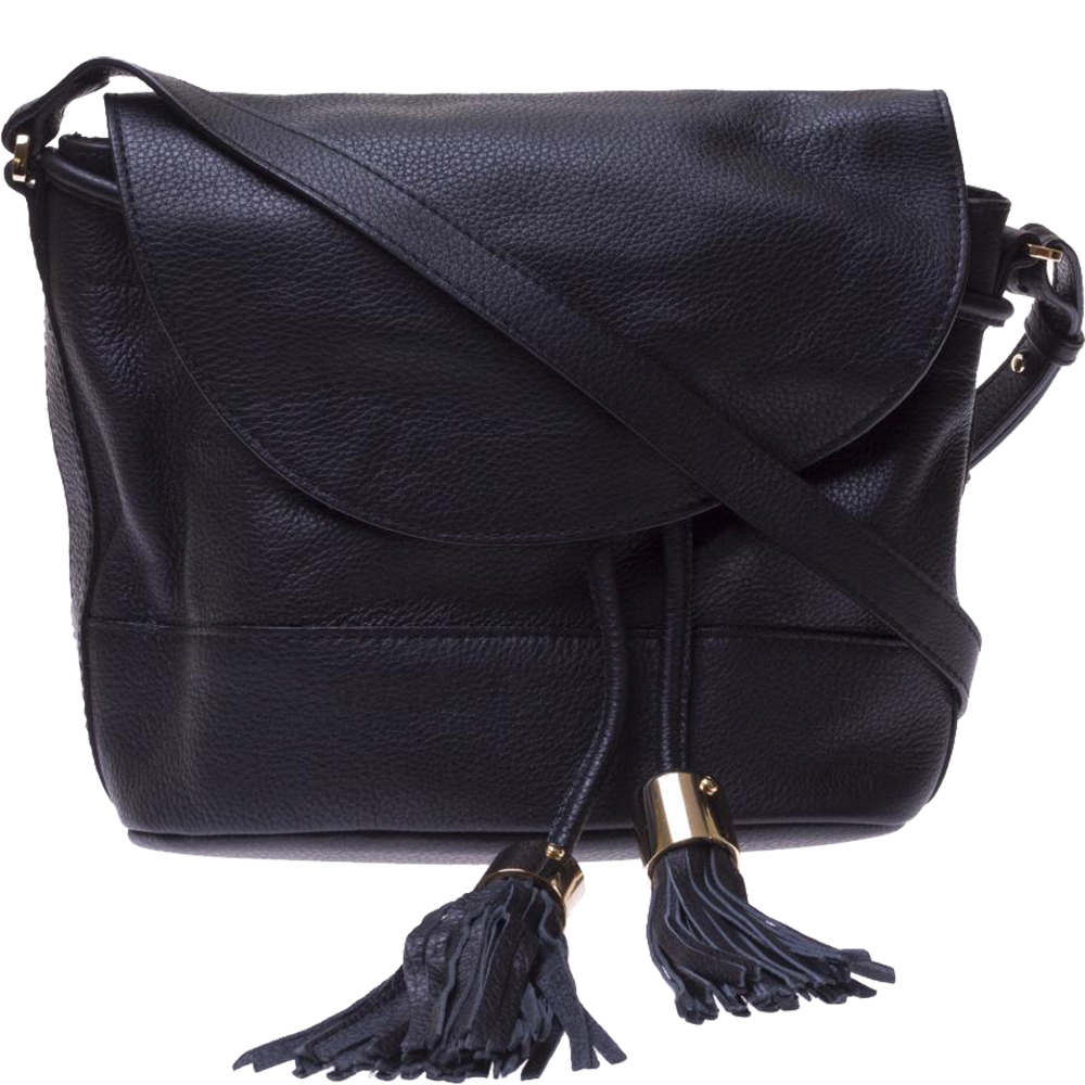 Vicki Bucket Bag