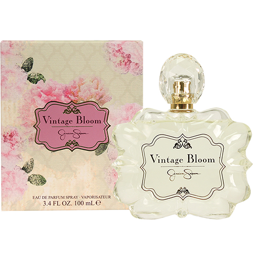 Vintage Bloom Apa de parfum Femei 100 ml