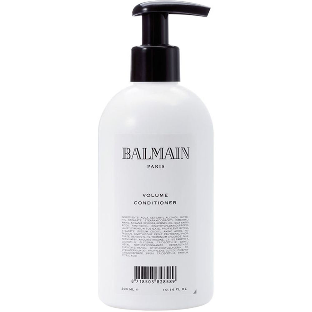 Volume Balsam Unisex 300 ml