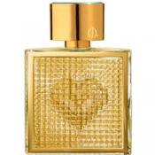 Queen of Hearts Apa de parfum Femei 100 ml