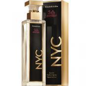 NYC Apa de parfum Femei 125 ml