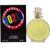 90210 Apa de parfum Femei 100 ml