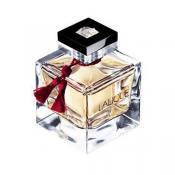 Le Parfum Apa de parfum Femei 100 ml