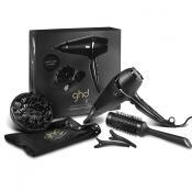 Air Drying Hair Kit