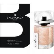 B. Balenciaga Apa de parfum Femei 30 ml
