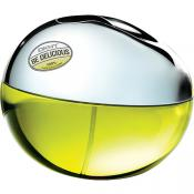 Be Delicious Apa de parfum Femei 50 ml