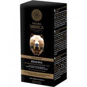 Bear Hug Gel de curatare racoritor Barbati 150 ml
