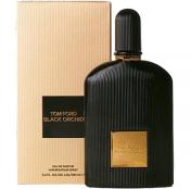 Black Orchid Apa de parfum Femei 100 ml