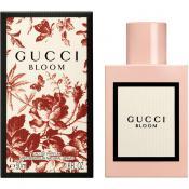 Bloom Apa de parfum Femei 50 ml