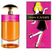 Candy Apa de parfum Femei 50 ml