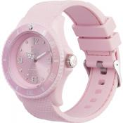 Ceas Femei ICE Sixty Nine Pastel Pink, medium