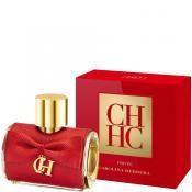 CH Prive Apa de parfum Femei 80 ml