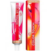 Color Touch Vopsea Semipermanenta 5/0 Intense Light Brown