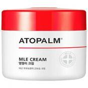 Crema de fata 65 ml